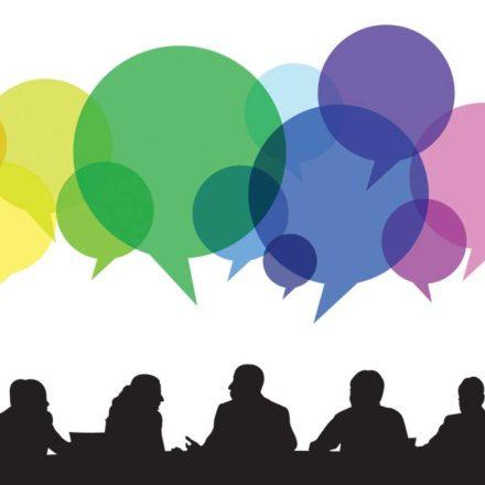 conversationbubbles