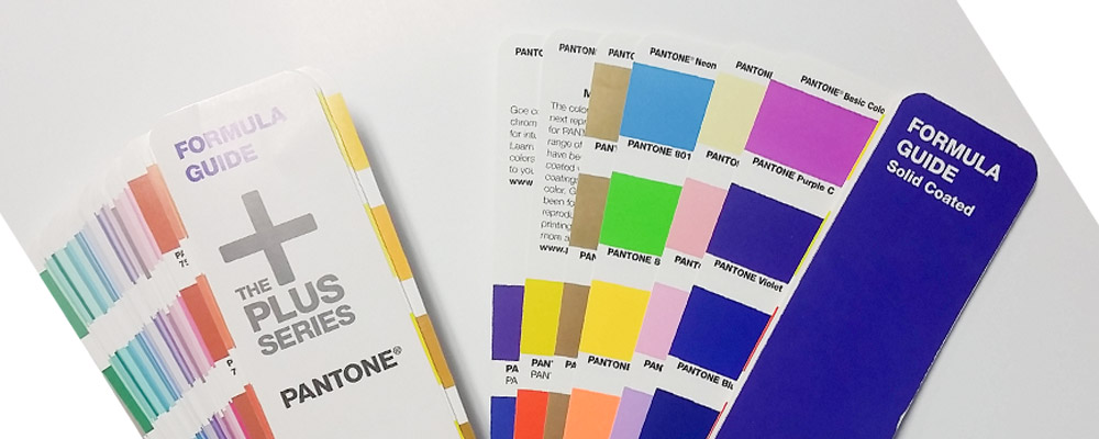 pantone solid coated formula guide